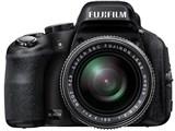 FinePix HS50EXR 製品画像