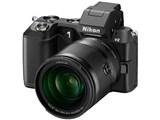 Nikon 1 V2 小型10倍ズームキット [ブラック] 製品画像
