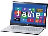LaVie Z LZ750/LS PC-LZ750LS 製品画像