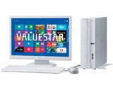 VALUESTAR L VL150/LS PC-VL150LS 製品画像