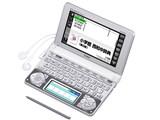 エクスワード XD-N7500 製品画像