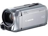 iVIS HF R30 製品画像