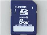MF-FSDH08GC4R [8GB]