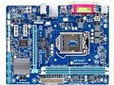 GA-H61M-DS2 [Rev.3.0]