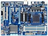 GA-970A-D3 [Rev.3.0]