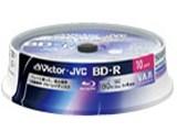 BV-R130C10W [BD-R 4倍速 10枚組]