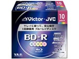 BV-R130CX10 [BD-R 4倍速 10枚組]