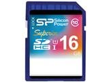 SP016GBSDHCU1V10 [16GB] 製品画像