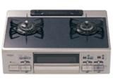 110-H405 12A13A 製品画像