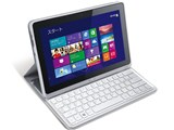 ICONIA W700D 製品画像