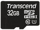 TS32GUSDCU1 [32GB]
