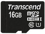 TS16GUSDCU1 [16GB]