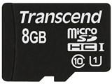TS8GUSDCU1 [8GB]