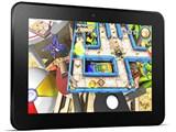 Kindle Fire HD 8.9 32GB 製品画像