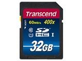 TS32GSDU1 [32GB] 製品画像