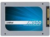 CT960M500SSD1.PK01 製品画像
