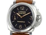 ルミノール マリーナ 1950 3デイズ PAM00422 製品画像