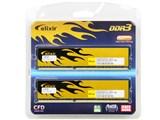W3U1600HQ-8GC11 [DDR3 PC3-12800 8GB 2枚組] 製品画像