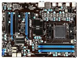 970A-G43 製品画像