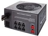 KRPW-PS700W/88+/A 製品画像