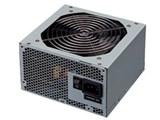 KRPW-SS500W/85+/A 製品画像