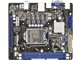 H61M-VG3 製品画像