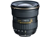 AT-X 12-28 PRO DX 12-28mm F4 [ニコン用]