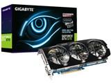 GV-N670OC-2GD/A [PCIExp 2GB] 製品画像