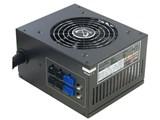 剛力短2プラグイン SPGT2-500P/A 製品画像