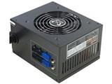 剛力短2プラグイン SPGT2-600P/A 製品画像