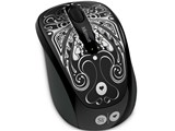 Wireless Mobile Mouse 3500 Artist Edition GMF-00356 [シー スコット]