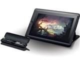Cintiq 13HD DTK-1300/K0 製品画像
