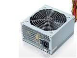 帝力プラチナNaked SPTRPN-500 製品画像