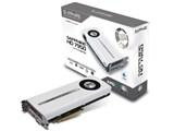 SAPPHIRE HD7950 3G GDDR5 PCI-E HDMI/DVI-I/DUAL MINI DP MAC EDITION [PCIExp 3GB]