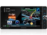 彩速ナビ MDV-Z700W 製品画像