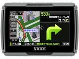 X-RIDE RM-XR432MC