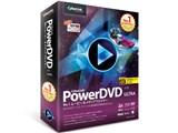 PowerDVD 13 Ultra 製品画像