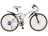 M-670 [ホワイト] 製品画像