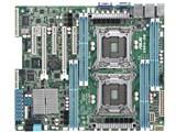 Z9PA-D8 製品画像