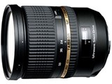 SP 24-70mm F/2.8 Di USD (Model A007) [ソニー用]