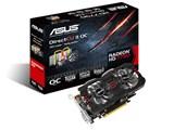 HD7790-DC2OC-1GD5 [PCIExp 1GB]