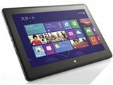 LuvPad WN1100 製品画像