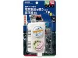 HTD130240V1500W 製品画像