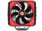 NiC C4 CLP0607 製品画像