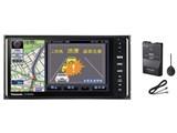 ストラーダ CN-R500WD-D 製品画像