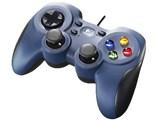 F310 Gamepad F310r