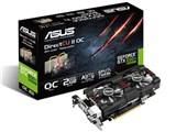 GTX650TIB-DC2OC-2GD5 [PCIExp 2GB]