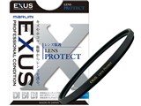 EXUS LENS PROTECT 77mm