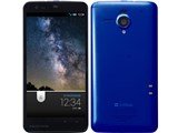 AQUOS PHONE Xx 206SH SoftBank [ブルー] 製品画像