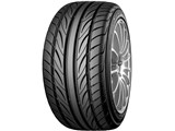 S.drive AS01 265/35R18 97Y 製品画像